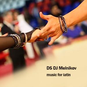 musicforlatin