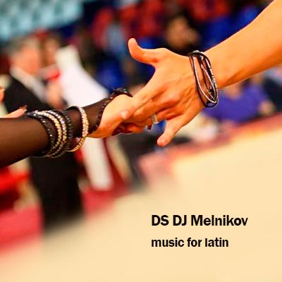 musicforlatin1