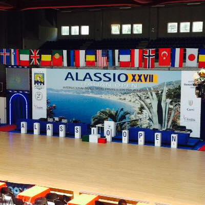 Alassio2015hall400x400